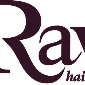 Raw hair design