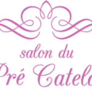 salon de Pre Catelan