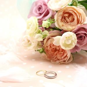 優雅な婚活PARTY ROSE「恋❤イベント」
