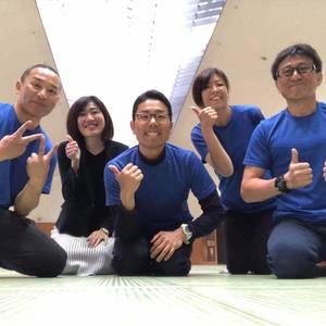 あなたの夢を巧む!山田巧夢店~貴方の「変わる」を応援するサポート隊~