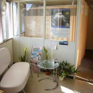 樋田鍼灸院