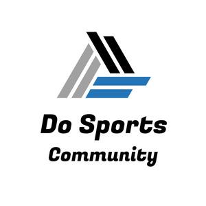 Do Sports Community