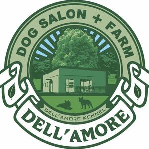 総合Dogサロン  「DELL'AMORE+FARM」