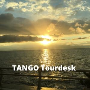 Tango Tourdesk