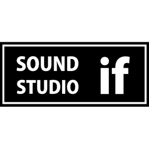 Sound Studio if
