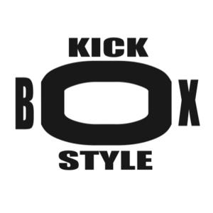 【グループレッスン予約】@kick box style
