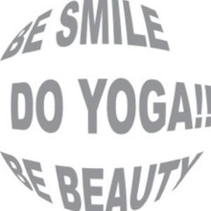 Yoga101Lesson