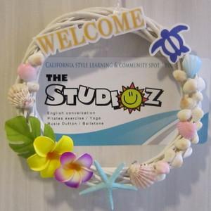 ステュディオゥズ(The Studioz)