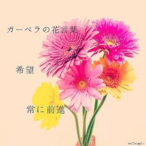 kusyushien_okayama