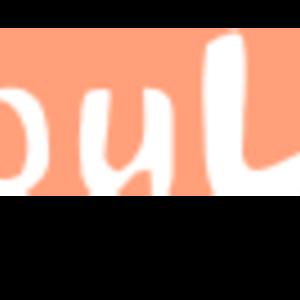 気巡る瞑想サロンfabulab(ファビュラボ)