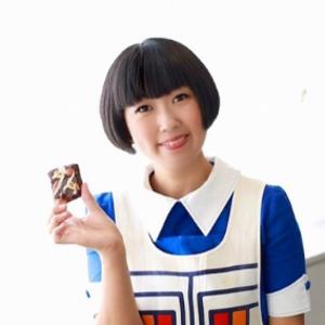 神戸|米粉 グルテンフリー|発酵】【砂糖のいらないお菓子教室 エミシャルム】