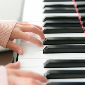 新潟市西区ひびき音楽教室