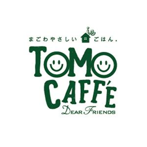 TOMOCAFF'E workshop