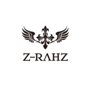 Z-RAHZ
