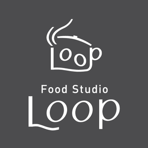 Food Studio Loop