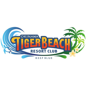 TIGER BEACH RESORT CLUB