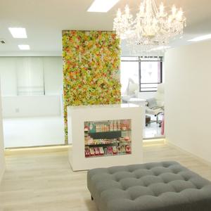 TRU NAIL & eyelash 大宮店 (トゥルーネイル&アイラッシュ)