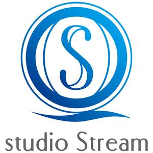 studio Stream 集客・経営カウンセル