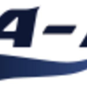 NAスポーツクラブ A-1
