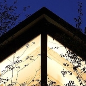 群馬で新築 平屋 シンクホーム  design flathouse