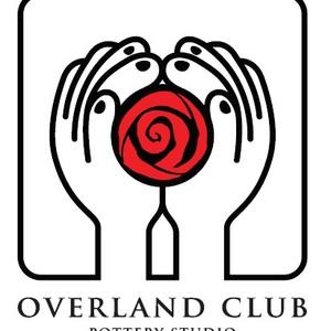 overlandclub