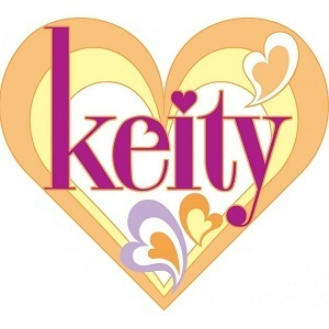 keity (ケイティ)