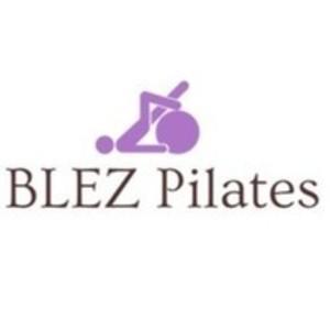 blez-pilates