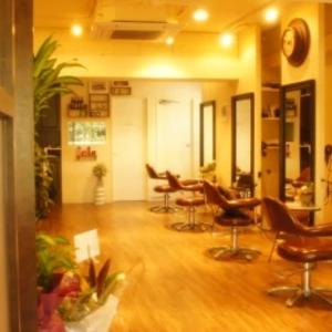Mauloa hair salon(マウロア ヘアー サロン)