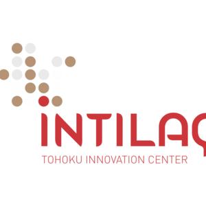 intilaq-jp