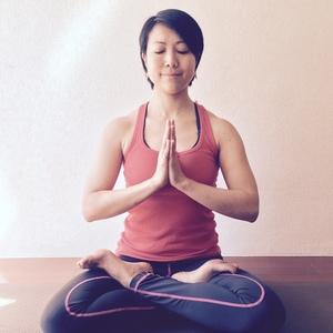 Migiwa Yoga