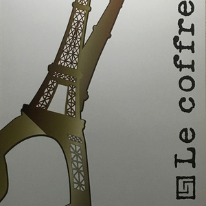 le_coffret_hair
