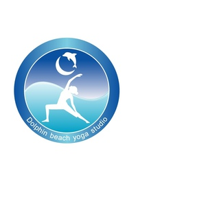 dolphinbeach-yoga &trainning studio