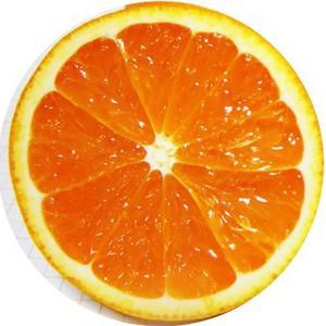 CG_ONLINE-Orange
