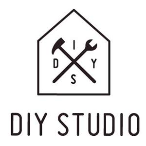 DIY STUDIO 予約ページ