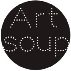 ギャラリーアートスープ