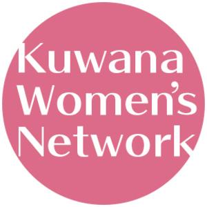 桑名女性ネットワーク・イベント