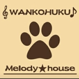 melody_house