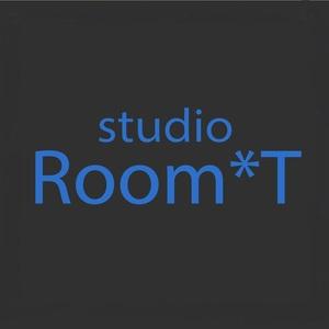 studio Room*T