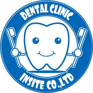 歯医者さんのお仕事体験