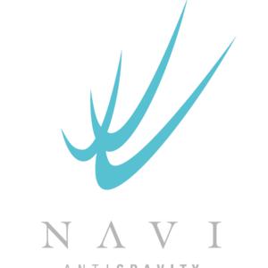 studio NAVI 藤沢