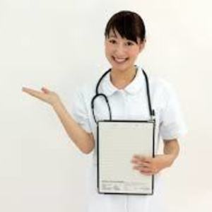 心と体のメンテナンスルーム 癒しの保健室