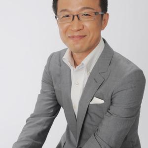 竹内直人法人クライアント獲得セミナー特典セッション