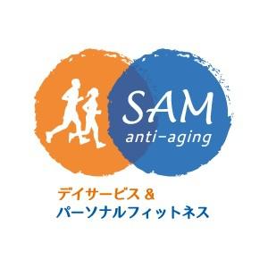SAM 札幌アンチエイジングモール デイサービス&フィットネス