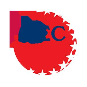 IAEC - Soccer Schools・Soccer Camps 予約サイト