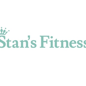 Stan's Fitness