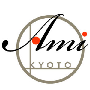Ami Kyoto - Experience Japanese Culture