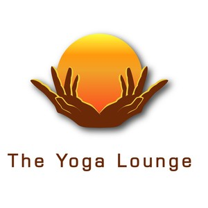 The yogalounge