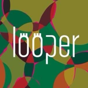 Looper(ルーパー)