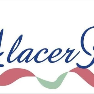 alacer528