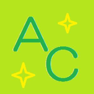 assistcreation
